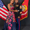 H08A5142-2d Battalion 3d Marines-Birthday Ball Number 244-Hilton Hawaiian Village-Oahu-November 2019-Edit