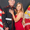 H08A5176-2d Battalion 3d Marines-Birthday Ball Number 244-Hilton Hawaiian Village-Oahu-November 2019-2