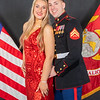 H08A5206-2d Battalion 3d Marines-Birthday Ball Number 244-Hilton Hawaiian Village-Oahu-November 2019-Edit-2