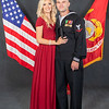 H08A5269-2d Battalion 3d Marines-Birthday Ball Number 244-Hilton Hawaiian Village-Oahu-November 2019