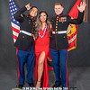 H08A5212-2d Battalion 3d Marines-Birthday Ball Number 244-Hilton Hawaiian Village-Oahu-November 2019-Edit-Edit