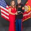 H08A5240-2d Battalion 3d Marines-Birthday Ball Number 244-Hilton Hawaiian Village-Oahu-November 2019-Edit