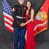 H08A5166-2d Battalion 3d Marines-Birthday Ball Number 244-Hilton Hawaiian Village-Oahu-November 2019-Edit