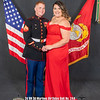 H08A5168-2d Battalion 3d Marines-Birthday Ball Number 244-Hilton Hawaiian Village-Oahu-November 2019
