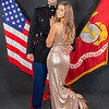 H08A5133-2d Battalion 3d Marines-Birthday Ball Number 244-Hilton Hawaiian Village-Oahu-November 2019-Edit