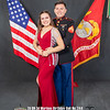 H08A5110-2d Battalion 3d Marines-Birthday Ball Number 244-Hilton Hawaiian Village-Oahu-November 2019
