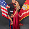 H08A5264-2d Battalion 3d Marines-Birthday Ball Number 244-Hilton Hawaiian Village-Oahu-November 2019-Edit