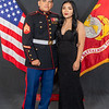 H08A5192-2d Battalion 3d Marines-Birthday Ball Number 244-Hilton Hawaiian Village-Oahu-November 2019