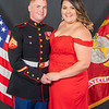H08A5168-2d Battalion 3d Marines-Birthday Ball Number 244-Hilton Hawaiian Village-Oahu-November 2019-2