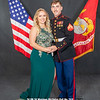 H08A5203-2d Battalion 3d Marines-Birthday Ball Number 244-Hilton Hawaiian Village-Oahu-November 2019