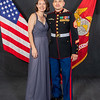 H08A5067-2d Battalion 3d Marines-Birthday Ball Number 244-Hilton Hawaiian Village-Oahu-November 2019