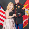 H08A4916-2d Battalion 3d Marines-Birthday Ball Number 244-Hilton Hawaiian Village-Oahu-November 2019-2
