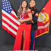 H08A5122-2d Battalion 3d Marines-Birthday Ball Number 244-Hilton Hawaiian Village-Oahu-November 2019