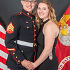 H08A5029-2d Battalion 3d Marines-Birthday Ball Number 244-Hilton Hawaiian Village-Oahu-November 2019-Edit-2