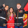 H08A5212-2d Battalion 3d Marines-Birthday Ball Number 244-Hilton Hawaiian Village-Oahu-November 2019-Edit-Edit-2
