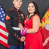 H08A4859-2d Battalion 3d Marines-Birthday Ball Number 244-Hilton Hawaiian Village-Oahu-November 2019-2