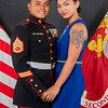 H08A4844-2d Battalion 3d Marines-Birthday Ball Number 244-Hilton Hawaiian Village-Oahu-November 2019-2