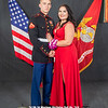 H08A4859-2d Battalion 3d Marines-Birthday Ball Number 244-Hilton Hawaiian Village-Oahu-November 2019