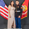 H08A5259-2d Battalion 3d Marines-Birthday Ball Number 244-Hilton Hawaiian Village-Oahu-November 2019