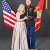 H08A4916-2d Battalion 3d Marines-Birthday Ball Number 244-Hilton Hawaiian Village-Oahu-November 2019