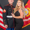 H08A5201-2d Battalion 3d Marines-Birthday Ball Number 244-Hilton Hawaiian Village-Oahu-November 2019-Edit-2