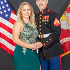 H08A5203-2d Battalion 3d Marines-Birthday Ball Number 244-Hilton Hawaiian Village-Oahu-November 2019-2