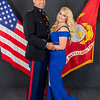H08A5077-2d Battalion 3d Marines-Birthday Ball Number 244-Hilton Hawaiian Village-Oahu-November 2019