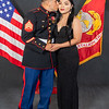 H08A5183-2d Battalion 3d Marines-Birthday Ball Number 244-Hilton Hawaiian Village-Oahu-November 2019