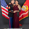 H08A5187-2d Battalion 3d Marines-Birthday Ball Number 244-Hilton Hawaiian Village-Oahu-November 2019