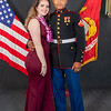 H08A5143-2d Battalion 3d Marines-Birthday Ball Number 244-Hilton Hawaiian Village-Oahu-November 2019