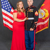 H08A5238-2d Battalion 3d Marines-Birthday Ball Number 244-Hilton Hawaiian Village-Oahu-November 2019-Edit