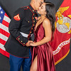 H08A5035-2d Battalion 3d Marines-Birthday Ball Number 244-Hilton Hawaiian Village-Oahu-November 2019-2