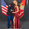 H08A5035-2d Battalion 3d Marines-Birthday Ball Number 244-Hilton Hawaiian Village-Oahu-November 2019