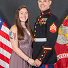 H08A5195-2d Battalion 3d Marines-Birthday Ball Number 244-Hilton Hawaiian Village-Oahu-November 2019-2
