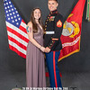 H08A5195-2d Battalion 3d Marines-Birthday Ball Number 244-Hilton Hawaiian Village-Oahu-November 2019