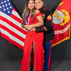 H08A5123-2d Battalion 3d Marines-Birthday Ball Number 244-Hilton Hawaiian Village-Oahu-November 2019