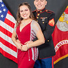 H08A5110-2d Battalion 3d Marines-Birthday Ball Number 244-Hilton Hawaiian Village-Oahu-November 2019-2