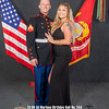 H08A5201-2d Battalion 3d Marines-Birthday Ball Number 244-Hilton Hawaiian Village-Oahu-November 2019-Edit