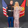 H08A5233-2d Battalion 3d Marines-Birthday Ball Number 244-Hilton Hawaiian Village-Oahu-November 2019-Edit