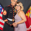 H08A4874-2d Battalion 3d Marines-Birthday Ball Number 244-Hilton Hawaiian Village-Oahu-November 2019