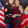 H08A5187-2d Battalion 3d Marines-Birthday Ball Number 244-Hilton Hawaiian Village-Oahu-November 2019-2