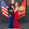 H08A5176-2d Battalion 3d Marines-Birthday Ball Number 244-Hilton Hawaiian Village-Oahu-November 2019