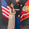 H08A5252-2d Battalion 3d Marines-Birthday Ball Number 244-Hilton Hawaiian Village-Oahu-November 2019