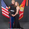 H08A5029-2d Battalion 3d Marines-Birthday Ball Number 244-Hilton Hawaiian Village-Oahu-November 2019-Edit