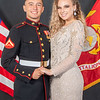 H08A5127-2d Battalion 3d Marines-Birthday Ball Number 244-Hilton Hawaiian Village-Oahu-November 2019