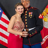 H08A5047-2d Battalion 3d Marines-Birthday Ball Number 244-Hilton Hawaiian Village-Oahu-November 2019-2