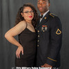 H08A4143-78th Military Police Regimental Ball portraits-Hilton Hawaiian Village-Waikiki-October 2019-2