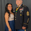 H08A4155-78th Military Police Regimental Ball portraits-Hilton Hawaiian Village-Waikiki-October 2019-Edit-2