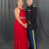 H08A3762-78th Military Police Regimental Ball portraits-Hilton Hawaiian Village-Waikiki-October 2019