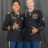 H08A3769-78th Military Police Regimental Ball portraits-Hilton Hawaiian Village-Waikiki-October 2019-2